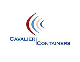 Cavalier Containers