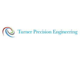 Turner Precision Engineering